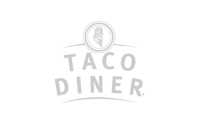 Taco Diner Restaurants