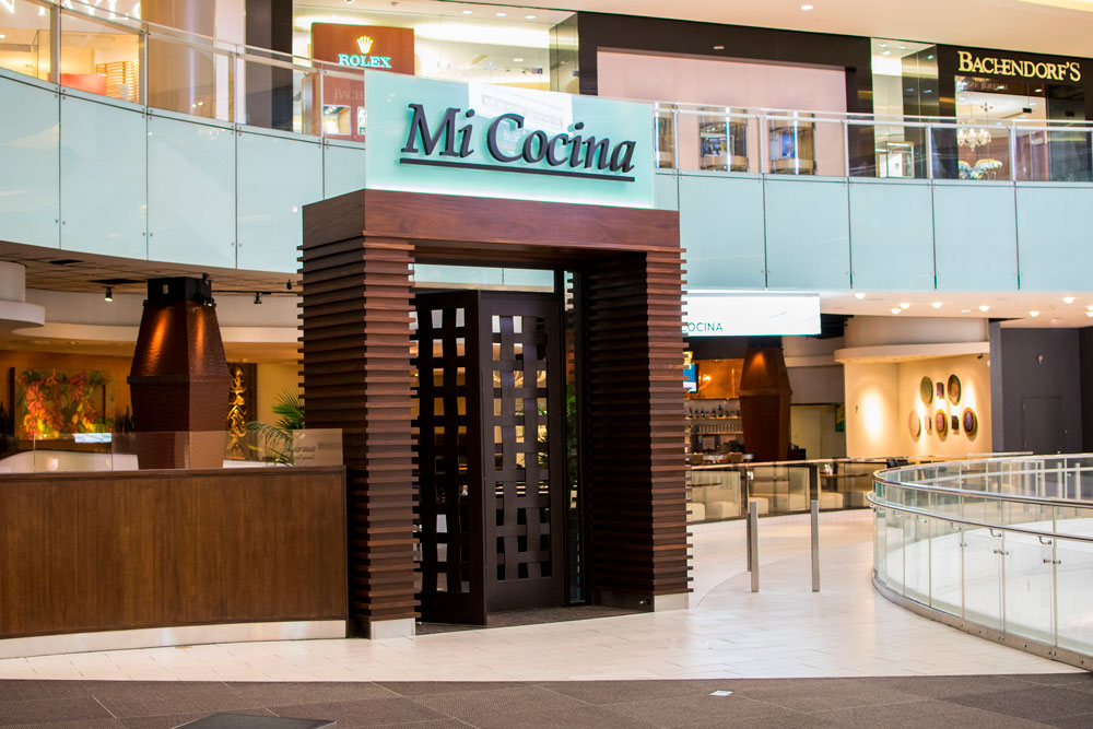 Mi Cocina Galleria